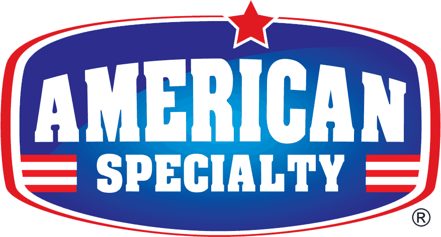 American Specialty Foods