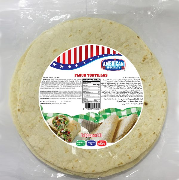 Flour-Tortillas-10